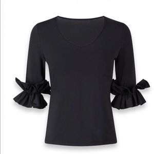 Tops - Anne fountain melodie  blouse